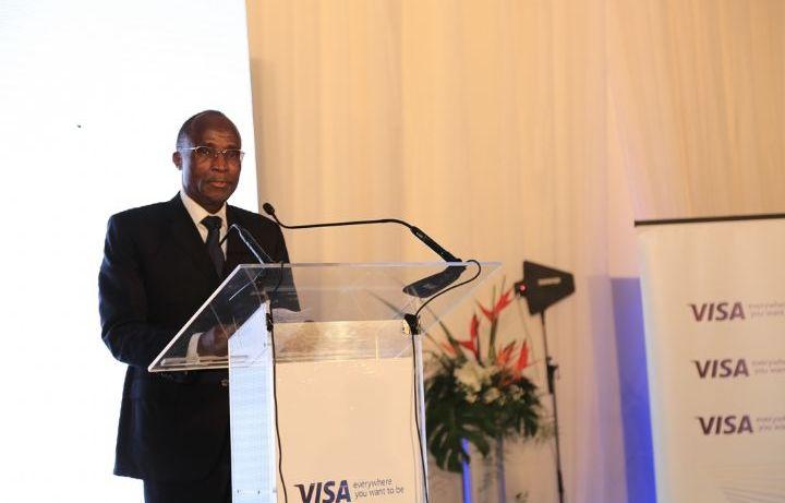 Gratuité du visa touristique pour pays