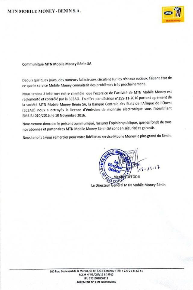 Чемпионат сальвадора по баскетболу результаты матчей вк
