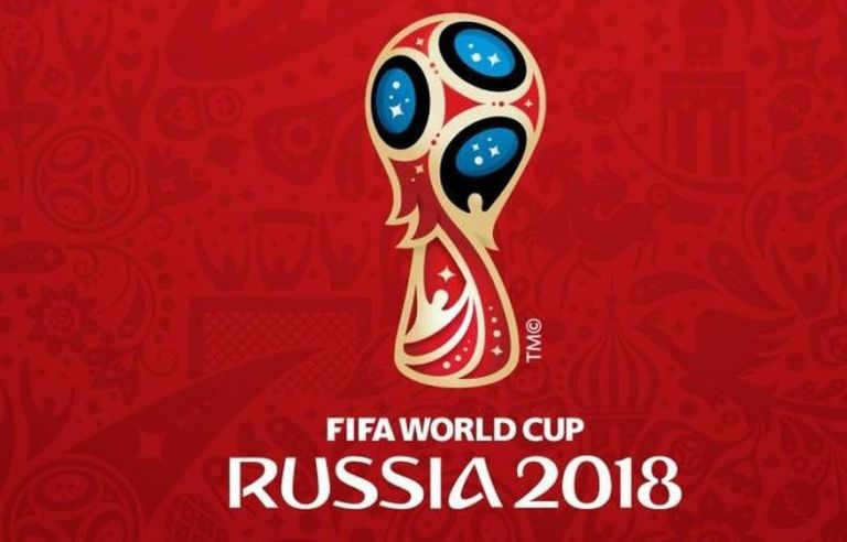 Football assurance et coupe du monde 2018 - Coup du lapin indemnisation assurance ...